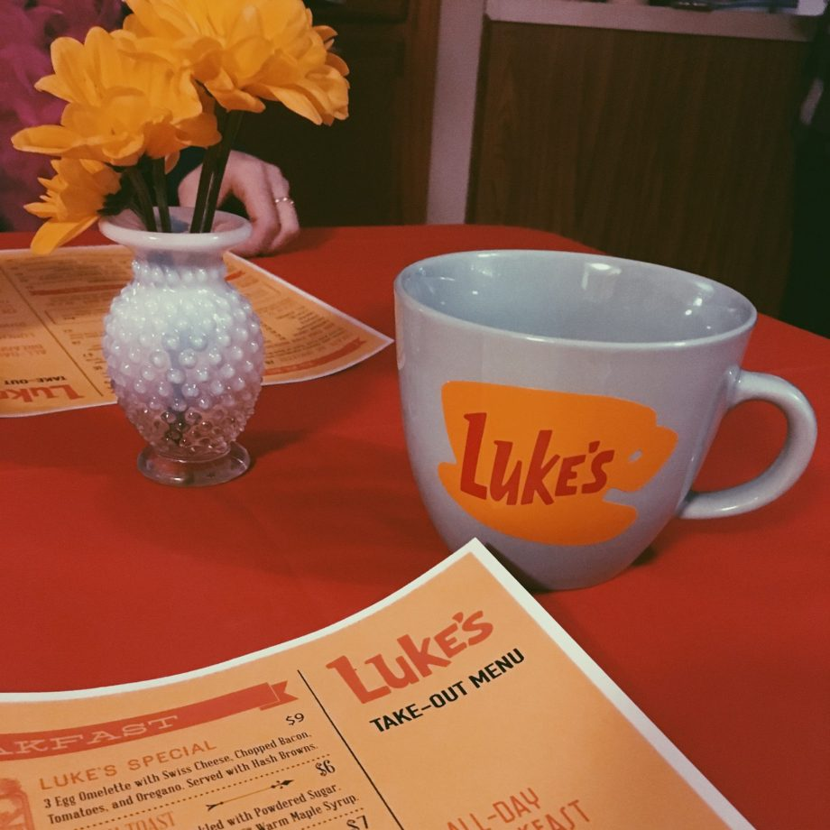 lukes-coffee-cup