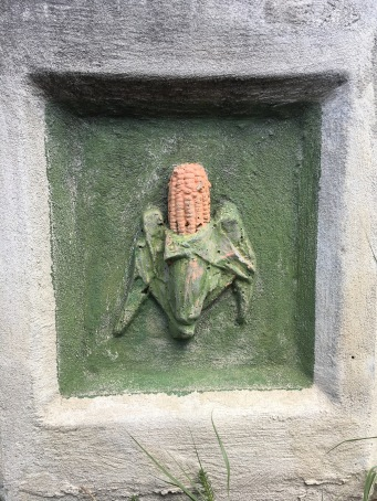 Corn.
